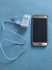 Samsung GALAXY S6 - SM-G920F - 4G -