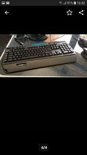 PC Zubehör Top auch zum