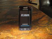 Samsung Handy zuverkaufen
