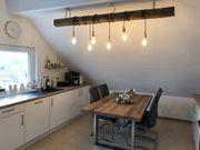 Küche zum 30 06 2021