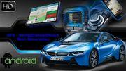 iGO Navigationssoftware für Android - Europa 2019