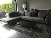 Italia Sofa CHARLES - Design von