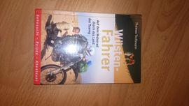 Fach- und Sachliteratur - Sehnsucht Reisen Abenteuer - Weltbild Buchreihe