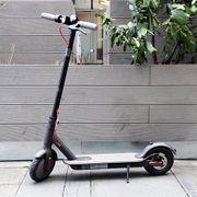 Xiaomi E-Scooter Mi Electric Scooter