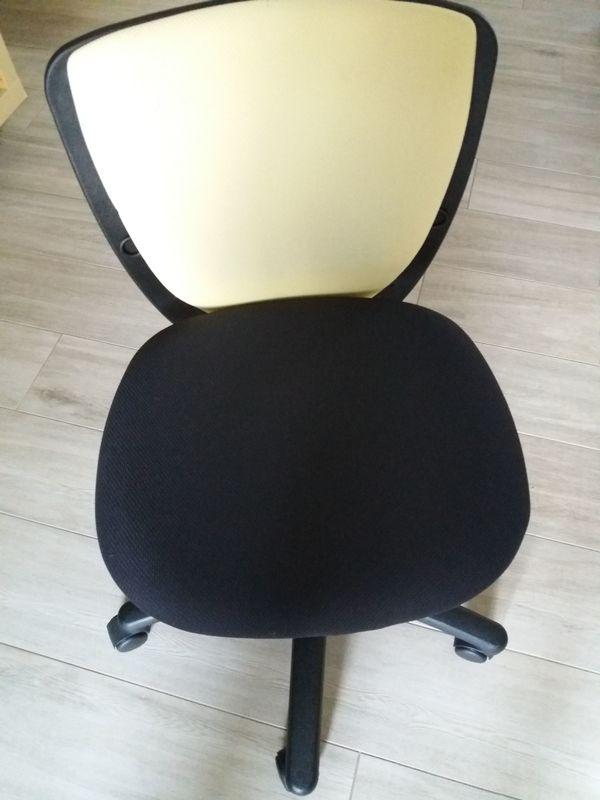 Schreibtisch Stuhl Büro Home Office