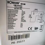 Bomann GB 288 32 30