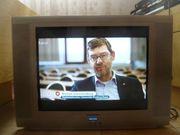 TV-GERÄT von GRUNDIG