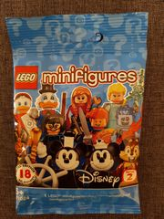 LEGO Minifigur Disney Serie 2