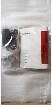 Fritzbox 7530 MX