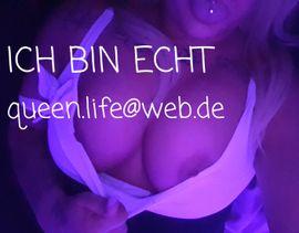 Erotische Bilder & Videos - Videos Bilder Praller Arsch dicke