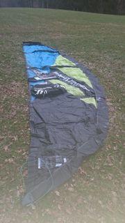 Flysurfer Tubekite Boost2 11m mit