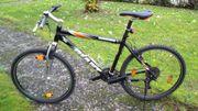 Verkaufe Giant Mountainbike 26 Zoll