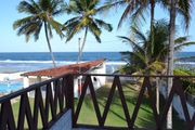Brasilien 5 5 Zimmer Strandhaus -