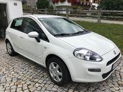 Fiat Punto Zu verkaufen