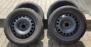 Bridgestone Winterreifen 205 55 R16