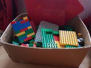 Lego DUPLO 9 2 kg