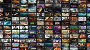 Biete sehr viele neue PS4