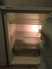 Kühlschrank Bauknecht 163 Liter