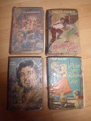 alte Bücher Piraten Piratenbücher
