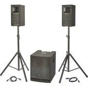 pa anlage Bluetooth box musik