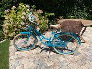 Fahrrad 26 Zoll Bergamont summertime