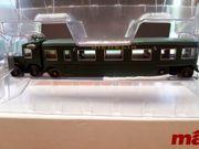 Märklin H0 Schienenbus Micheline 3123