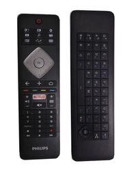 Original Philips TV-Fernbedienung für 43