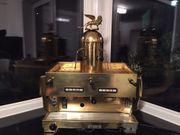 Profi Siebträgermaschine Espressomaschine La San
