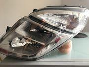 Scheinwerfer Nissan NV400