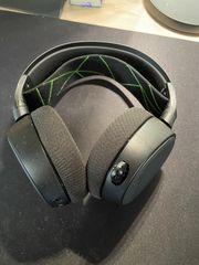 steelseries Arctis 9 Wireless Headset