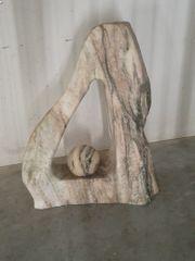 Stein für Zimmerbrunnen