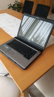 Laptop Toshiba Satellite Pro Serie