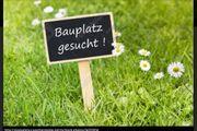 Suche Bauplatz in Oedheim Bad