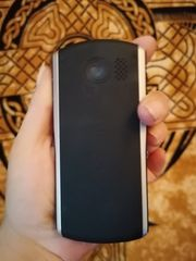 Nokia Emporia