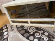 Terrarium oder Nagerarium 3D Steinoptik