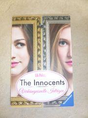The Innocents - Verhängnisvolle Intrigen