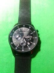 rhodenwald söhne quartz chronograph brandneu