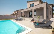 Ferienhaus Pula in Kroatien-Istrien bis