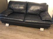 2 3 Sitzer Couch aus