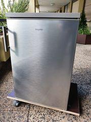 Kühlschrank Exquisit KS16-1 A Neuwertig