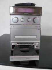 Panasonic-Radio