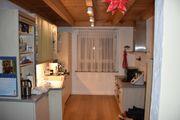 Hochwertige Einbau-Küche inklusive Geräte und Spüle