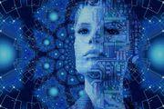Computerservice - Haushaltsgeräte - Heimelektronik - Kontakt - 0175 -