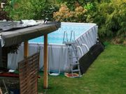 Frame Pool 6 38m 3