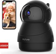 Victure 1080P FHD WLAN IP