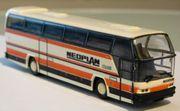 Modellbus H0 1 87 Neoplan