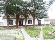 Landhaus Ungarn Balatonr Grdst 2