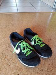 Nike Sneakers Sportschuhe 38 5