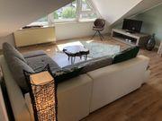 Sommer in Winterberg - sonnige Wohnung