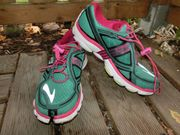 Brooks Pure Flow 3 Damen